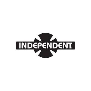 Подшипники для скейта INDEPENDENT GP-S