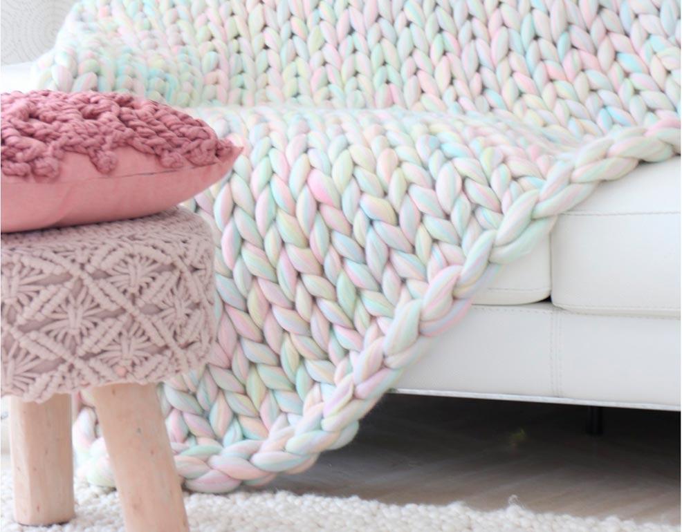 купить хорошее одеяло в икее