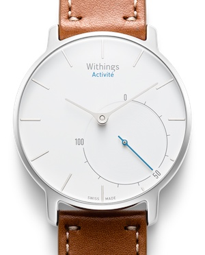 Withings_Activite_02.jpg