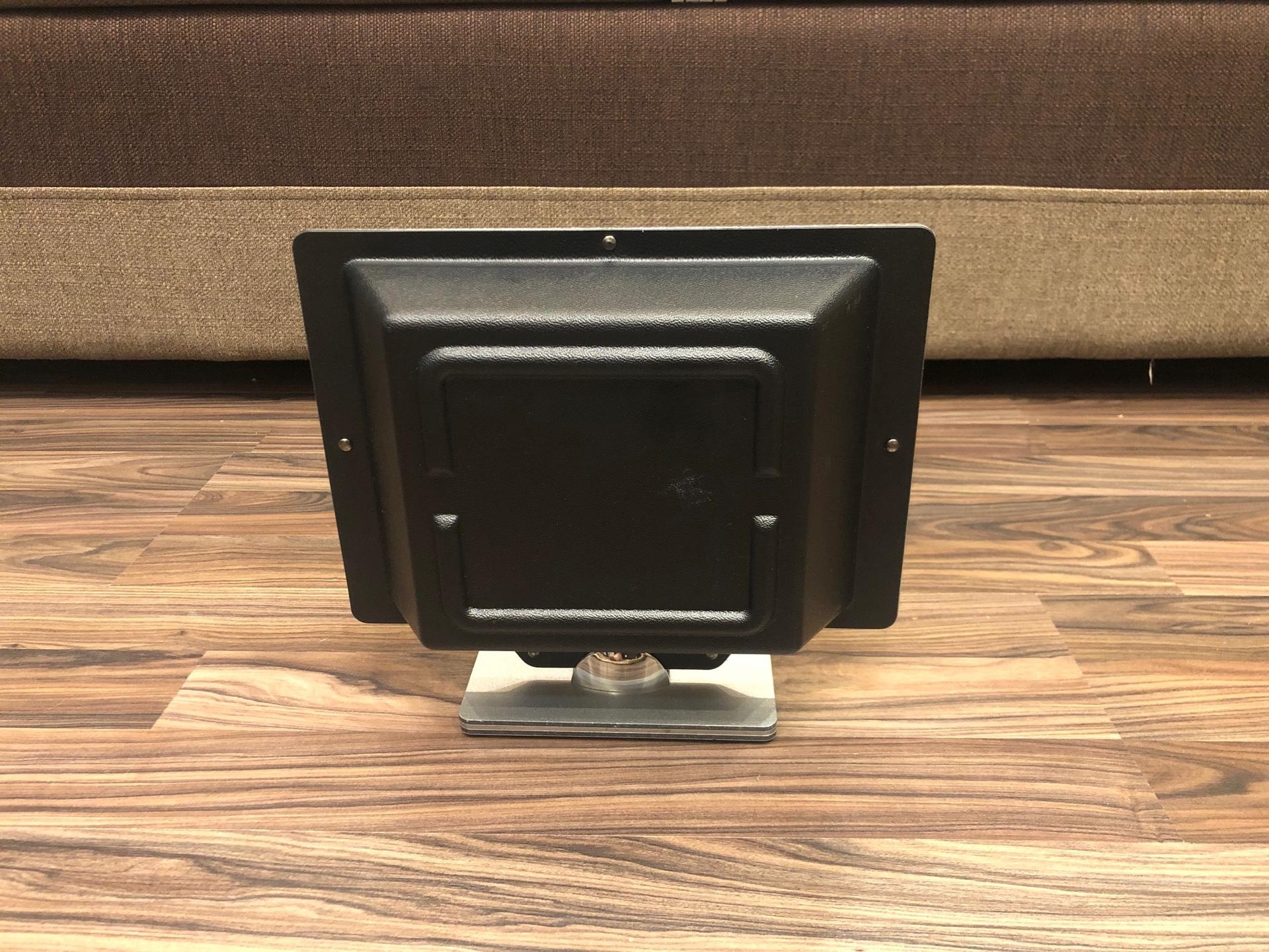 Сколько телевизоров можно подключить к одной активной ТВ антенне Т-3310/antenna.ru