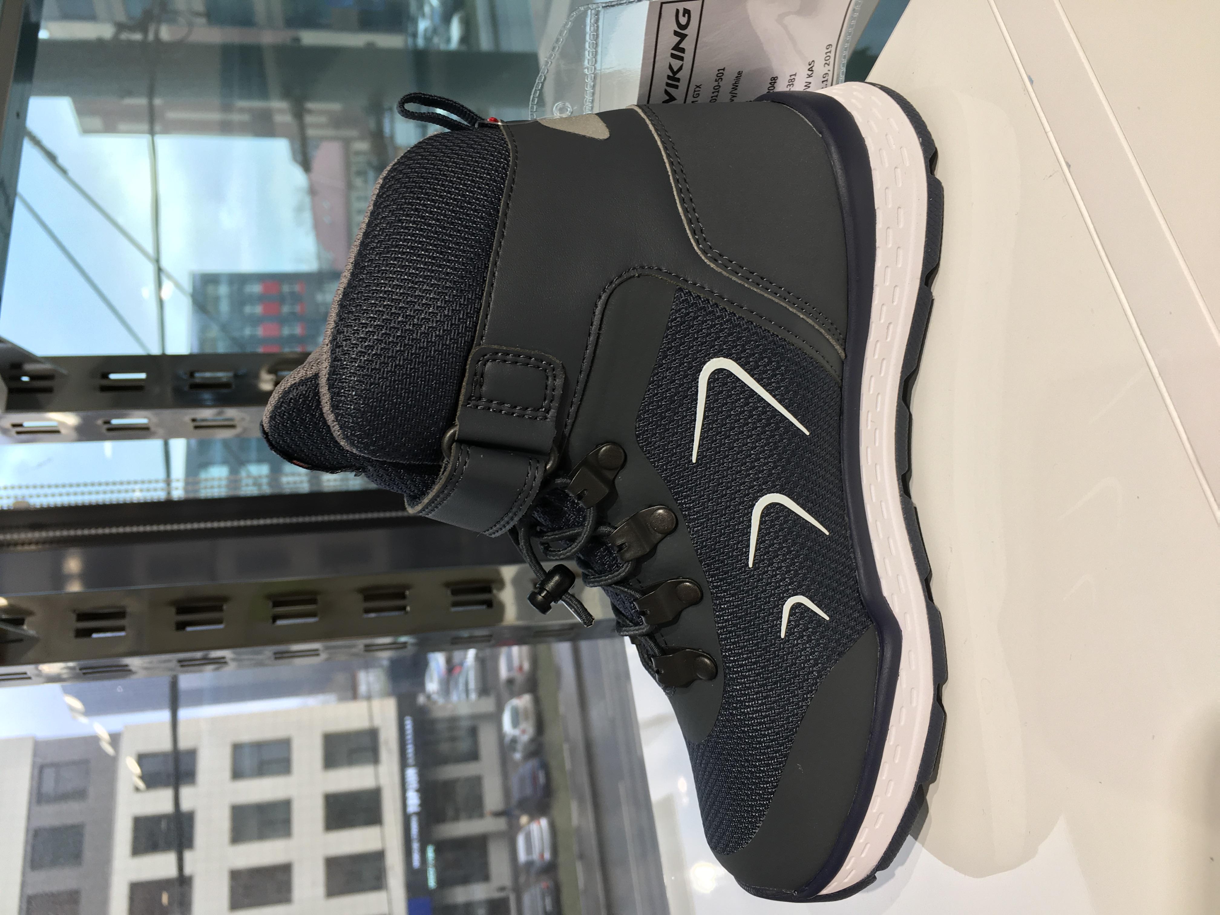 купить обувь Viking