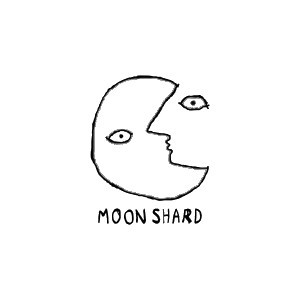 Moon Shard