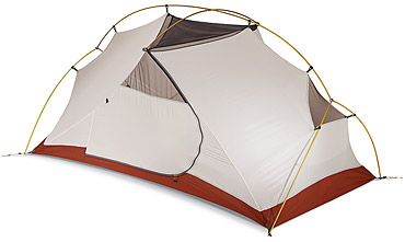 tent 3-seasons