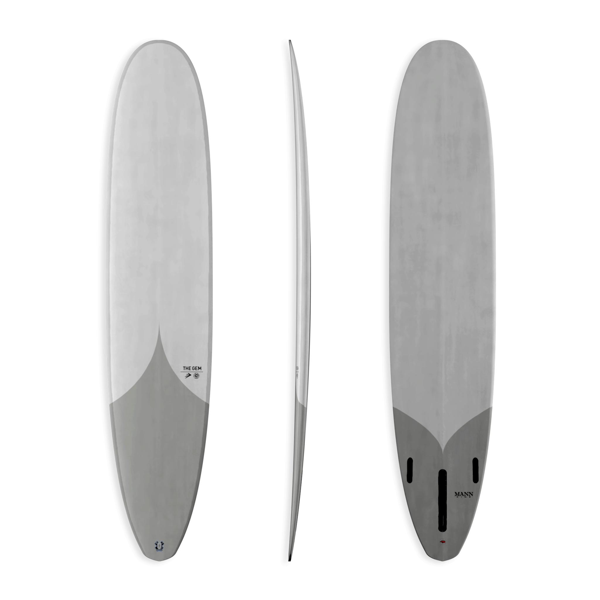 Доска для серфинга