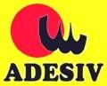 Паркетная химия Масло Adesiv (Италия)