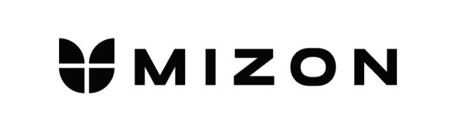 корейская косметика от Mizon