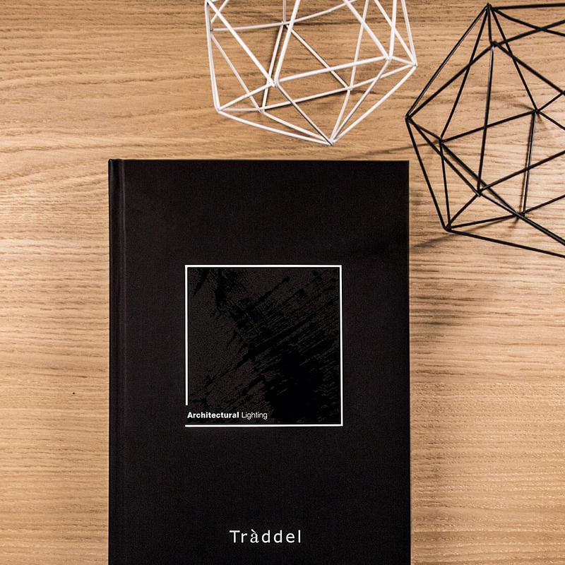 Каталог Traddel от Linea Light