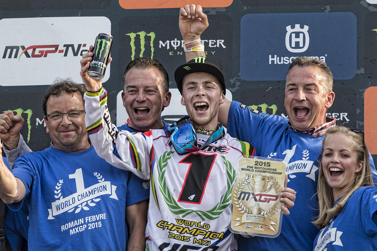 Febvre-podium-team.jpg