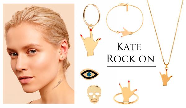 Новая-коллекция-весна-лето-2016--Kate-Rock-on-от-Maria-Francesca-Pepe.jpg