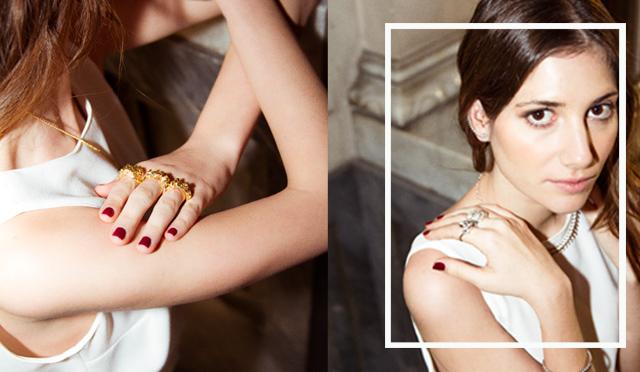 Коллекция-от-испанского-бренда-Wilhelmina-Garcia-в-MODBRAND.jpg