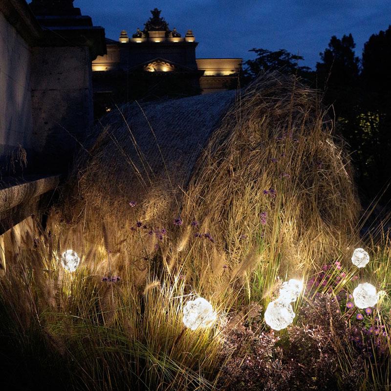 Светильники More от Catellani&Smith