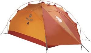 tent-transformer