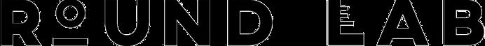 roundlab logo
