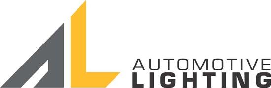 Automotive_light.jpg