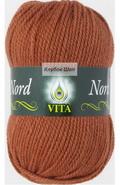 Пряжа Nord Vita- купить недорого в интернет-магазине klubokshop.ru