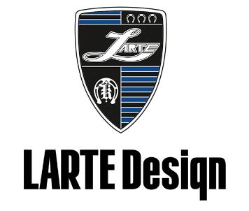 Larte Design