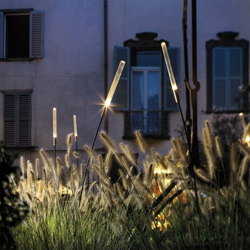 Светильники Syphasera от Catellani&Smith