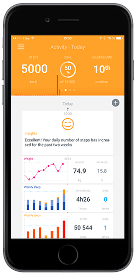 Withings_Activite_05.png