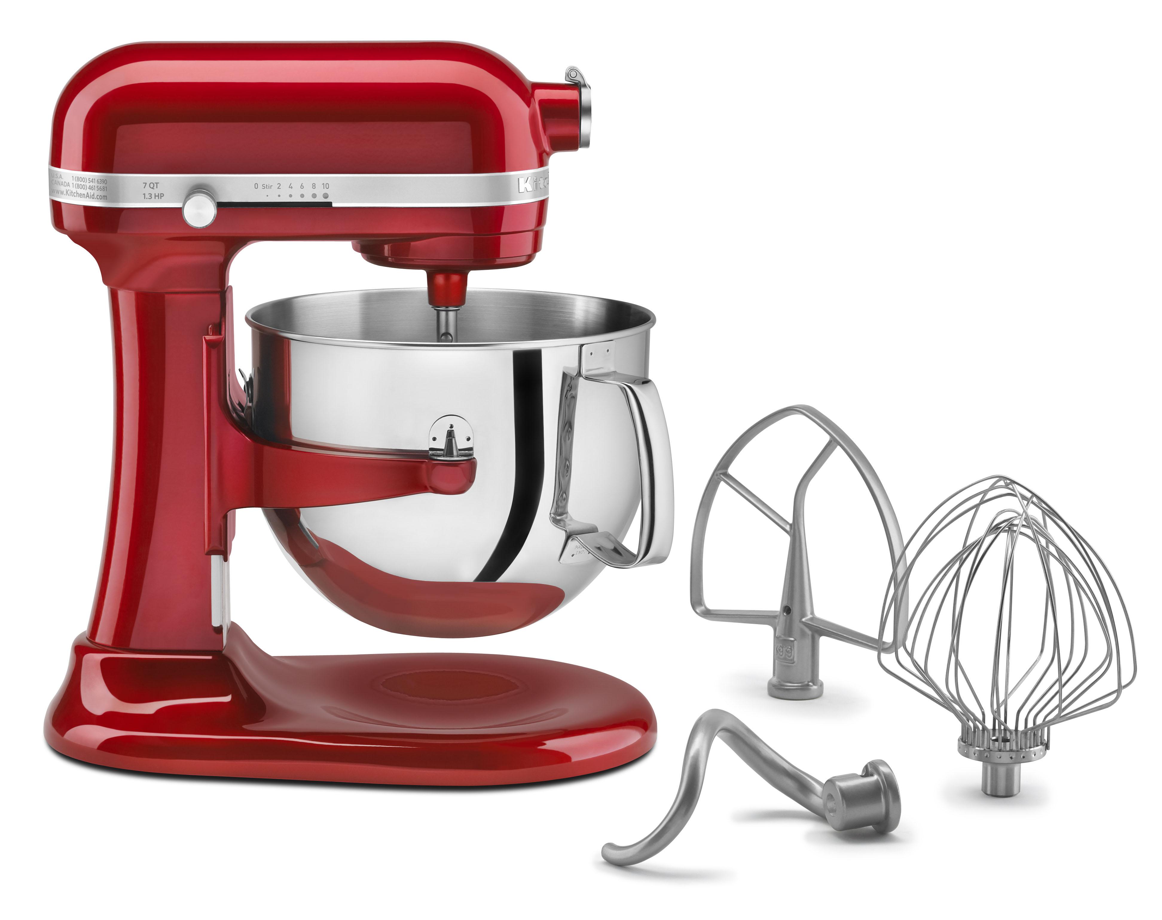 Kitchen-aide-hand-mixer-9.jpg