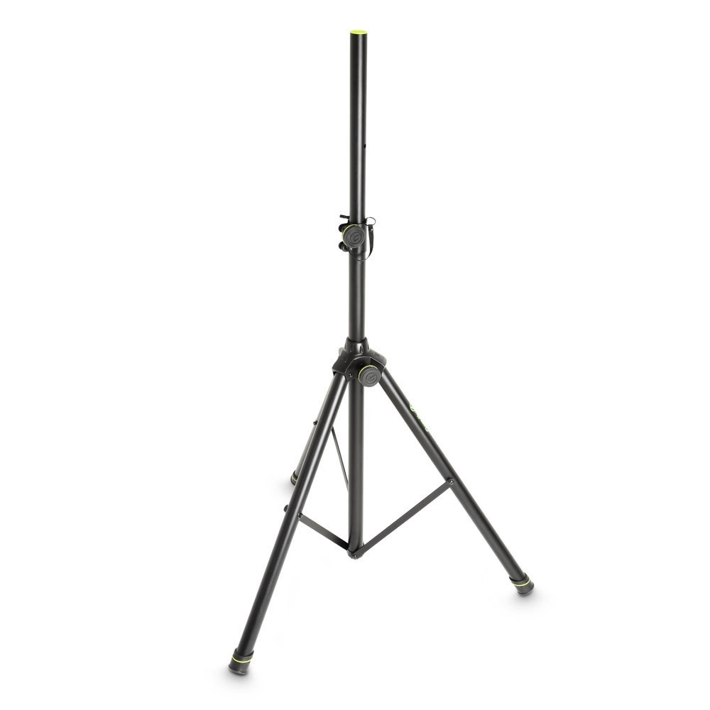 Gravity SP 5211 В стойка для акустической системы