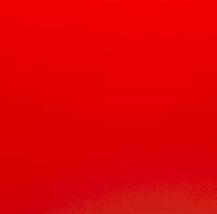 Пламенно-красный