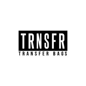 TRNSFR