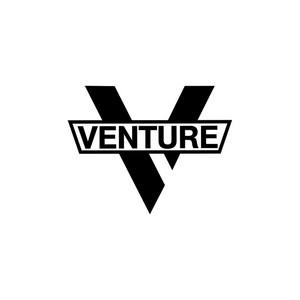 Ventyre