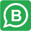 WhatsAppBusiness / каталог товаров