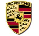 Porsche Карбон