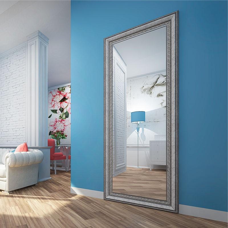 скрытая_дверь_с_зеркалом_2.jpg