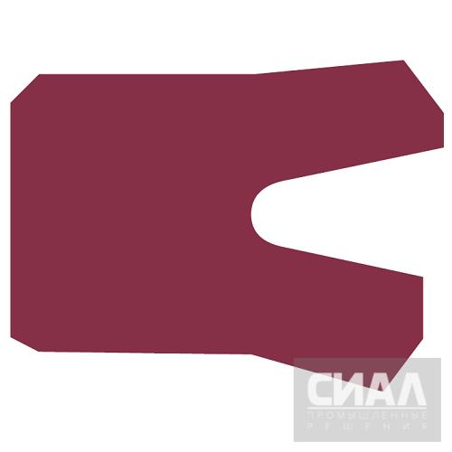 Профиль_уплотнение_штока_RS01.png