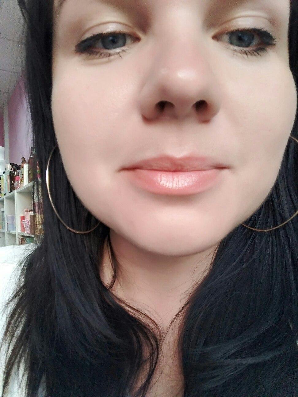 PETITFEE Маска для губ с маслом камелии Oil Blossom Lip mask
