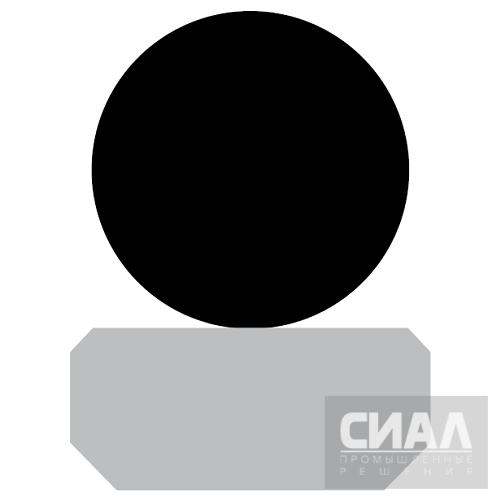 Профиль_уплотнение_штока_RS09A.png