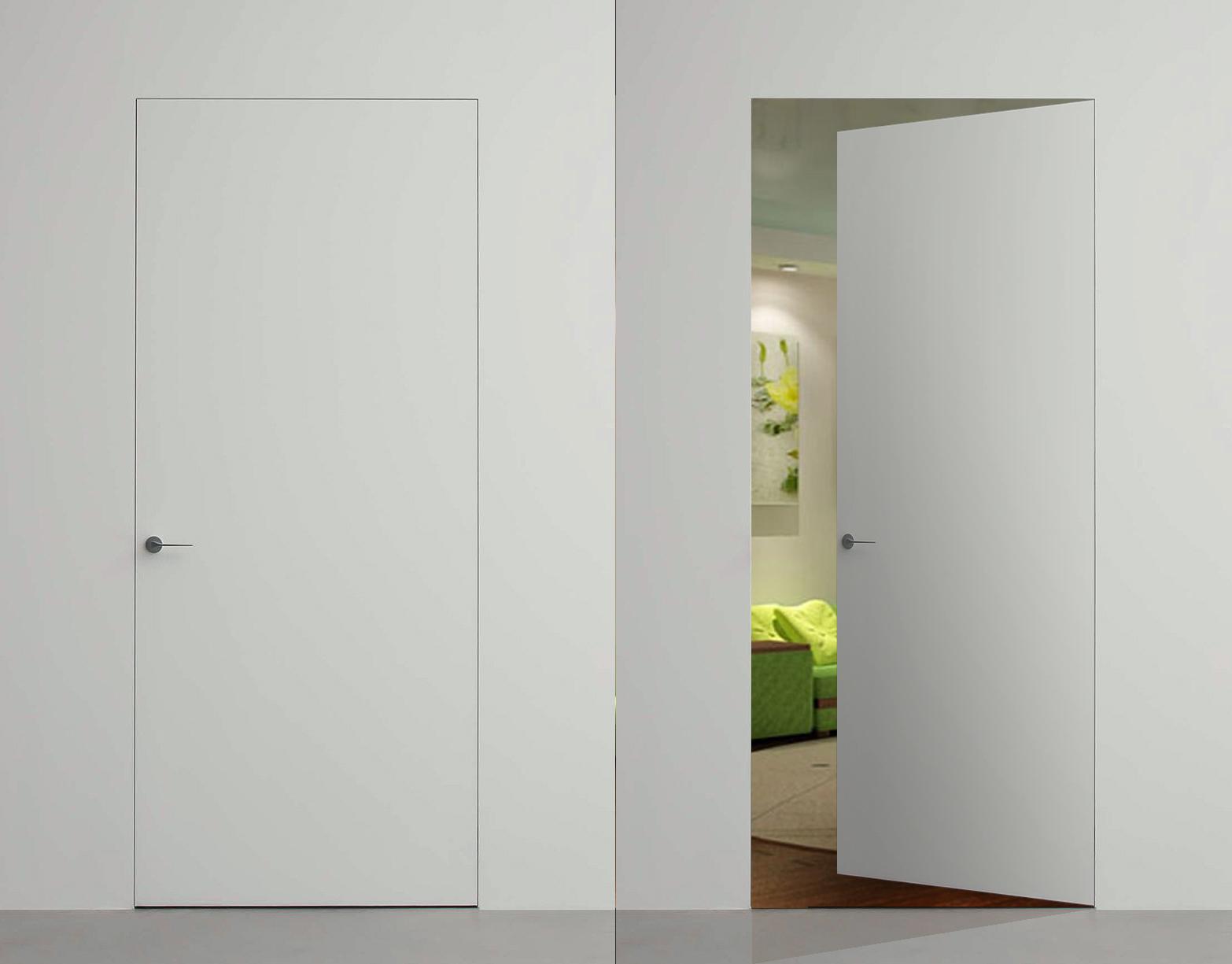 скрытая_дверь.jpg