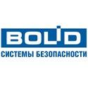 Boilid