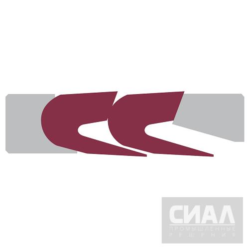 Профиль_уплотнение_штока_RS31-33.png