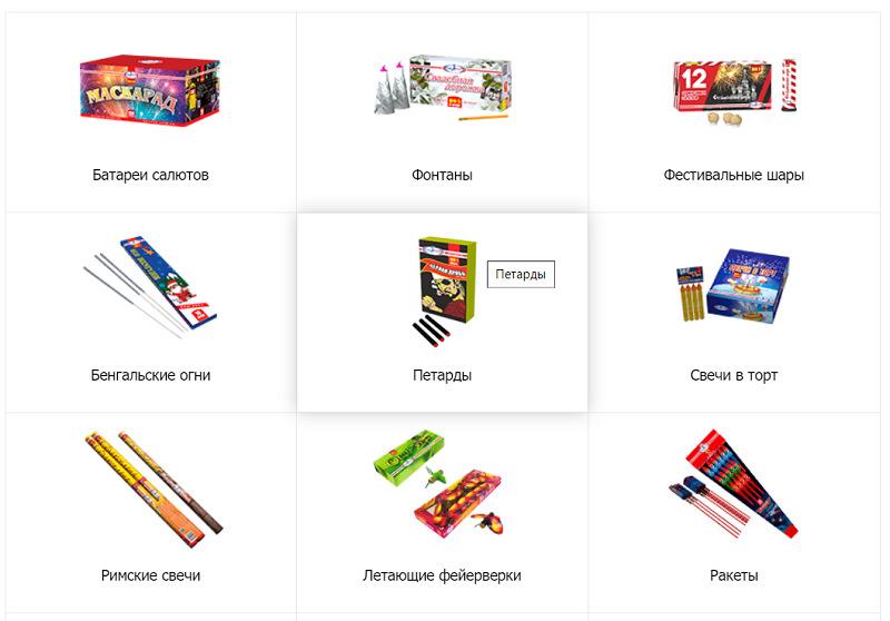 Можно продавать сигареты онлайн гильзы для сигарет слим 6мм купить