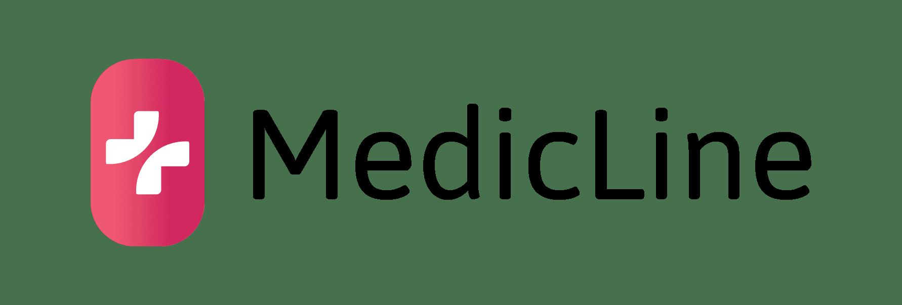 MedicLine