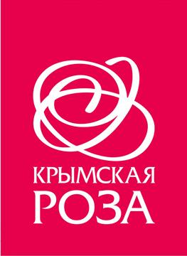 """Косметика """"Крымская роза"""""""