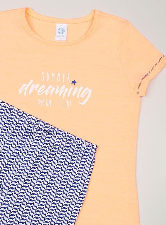 Красивые пижамы для девочек-подростков