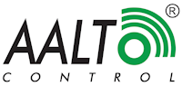 Беспроводной центральный мониторинг AALTO Control для контроля за исправностью аварийного освещения