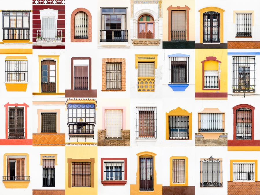 Аймонте Испания