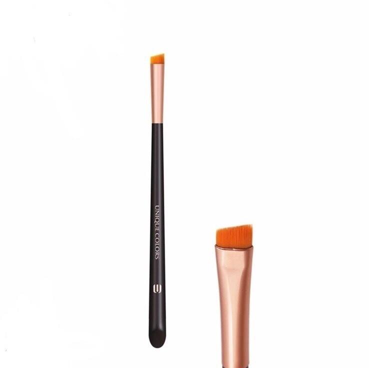 инструменты для ламинирования ресниц
