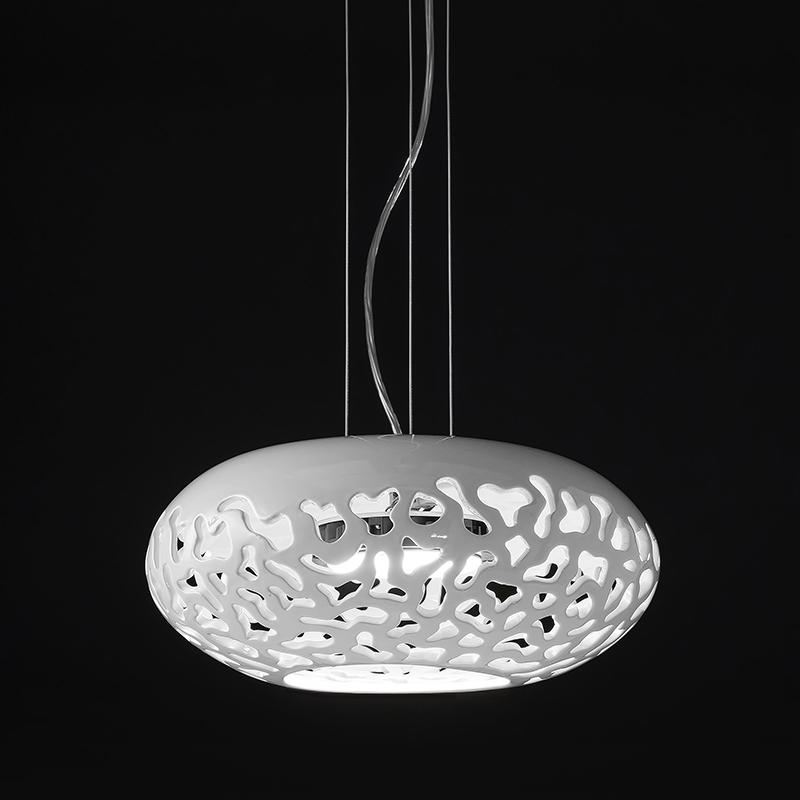 Светильник Cipolle от Aldo Bernardi