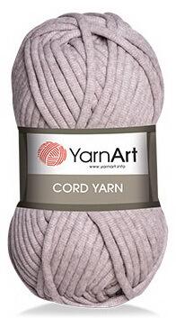 CORD YARN(Турция) - хлопок 40%, полиэстер 60%