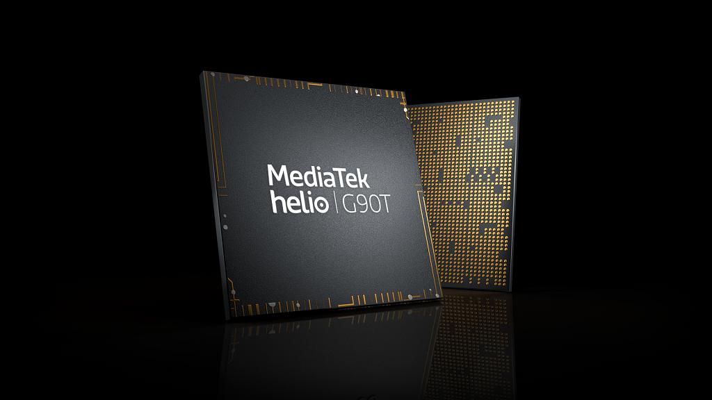 Redmi-Note-8-pro-mediatek-helio-g90t