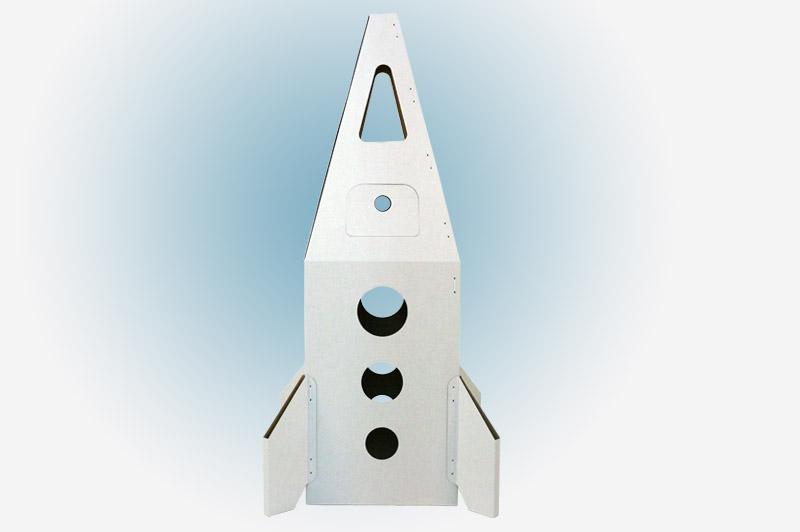 ракета-на-марс-белая-03-800х532.jpg