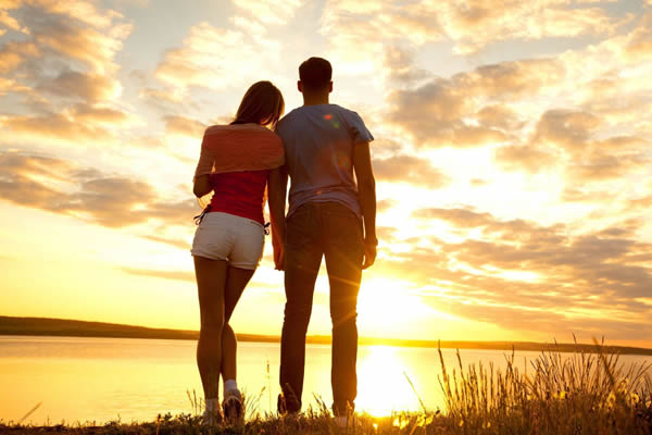 Sensuality Nahrin Афродизиак Нарин разнообразит интимную жизнь