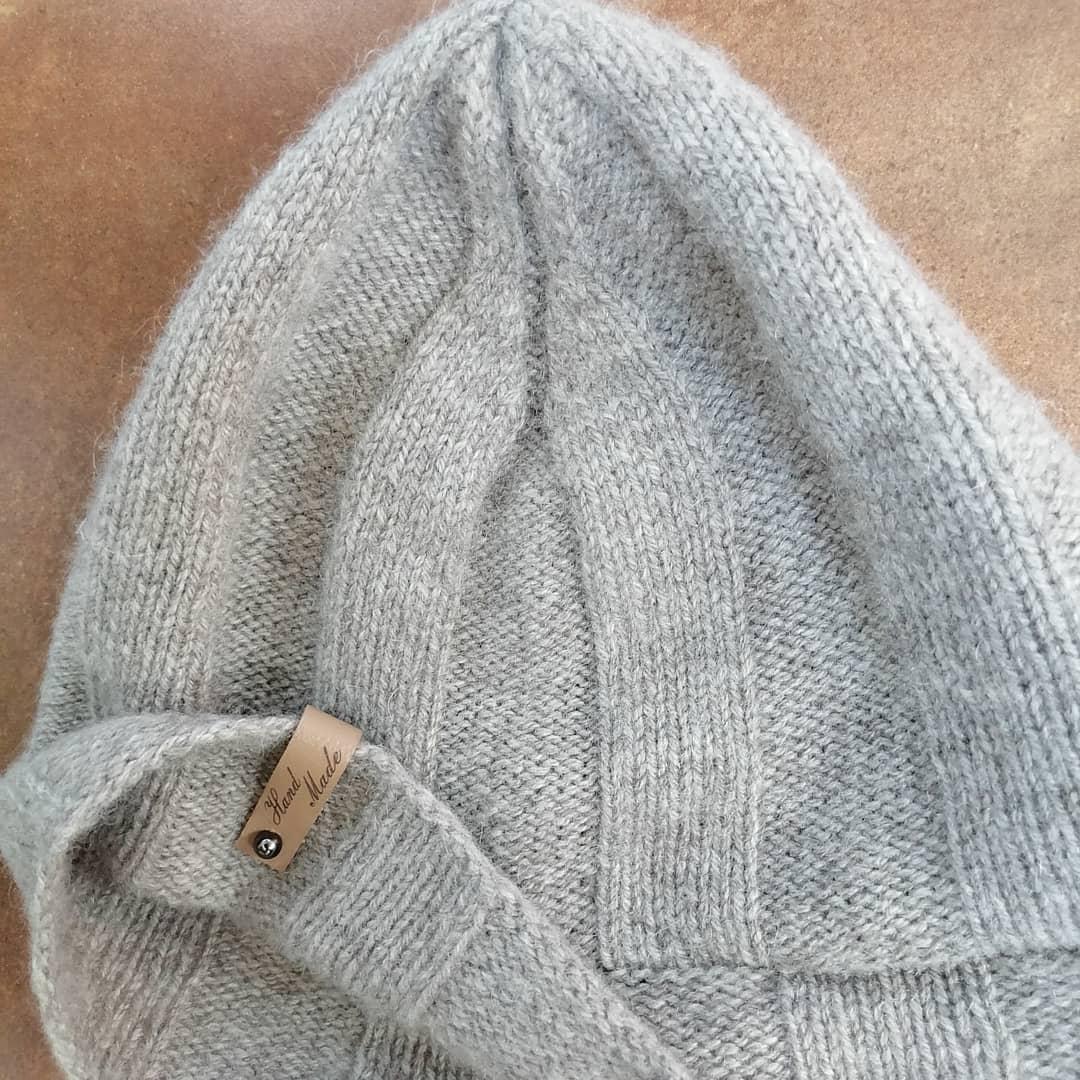 sarlag yarn