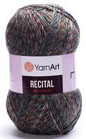 Recital Yarnart